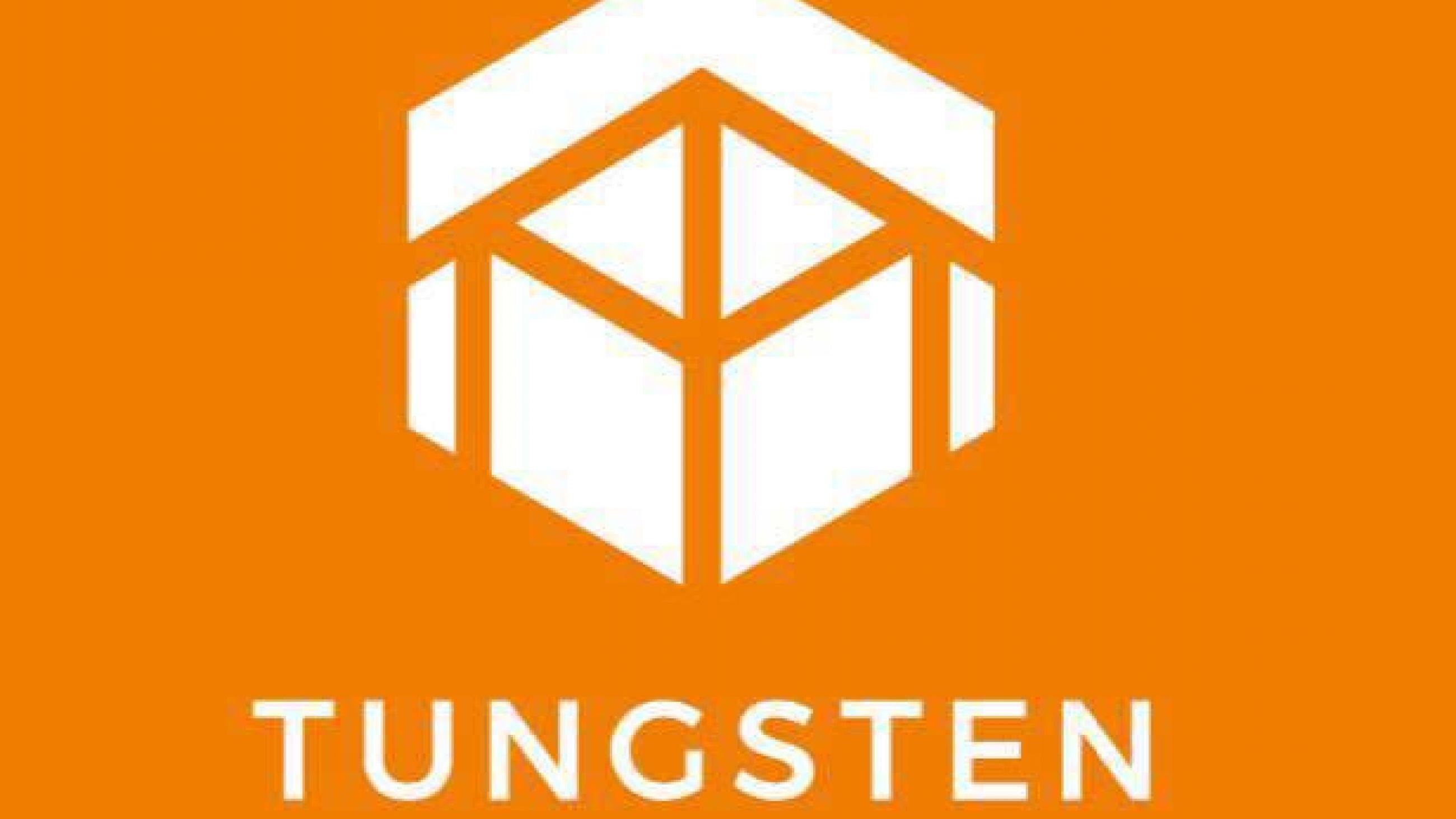 Tungsten Management Group Update Part Twenty