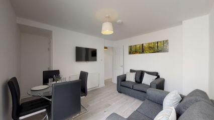 Canterbury-Street-Gillingham-Kent-Living-Room