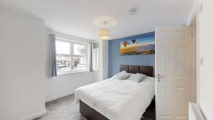 Canterbury-Street-Gillingham-Kent-Room-A
