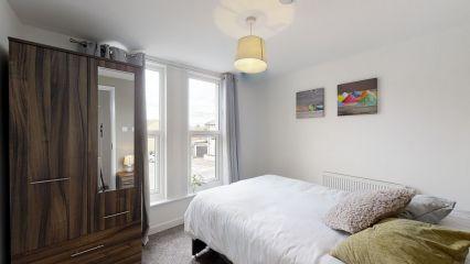 Canterbury-Street-Gillingham-Kent-Room-B