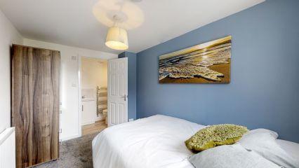 Canterbury-Street-Gillingham-Kent-Room-C