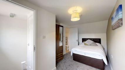 Canterbury-Street-Gillingham-Kent-Room-E