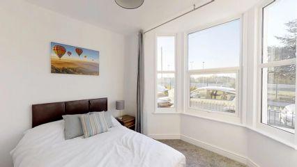 Marlborough-Bedroom-A