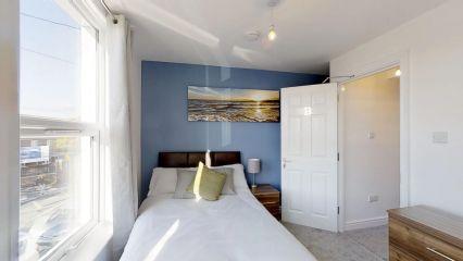 Marlborough-Bedroom-B_2