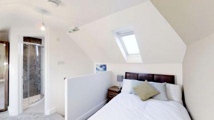 Marlborough-Bedroom-E_3