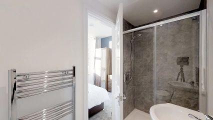 Marlborough-En-Suite-A