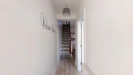 Marlborough-Entrance-Hall
