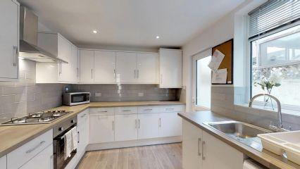 Marlborough-Kitchen