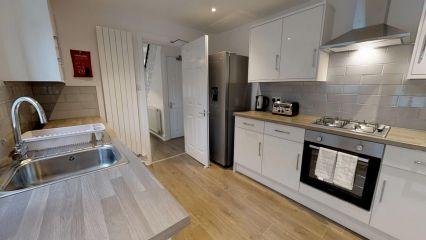 Marlborough-Kitchen_2