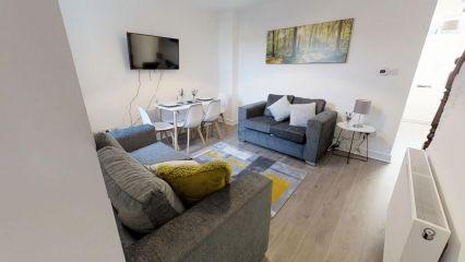 Marlborough-Living-Room-6