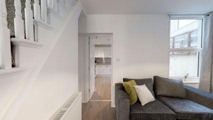 Marlborough-Living-Room_4
