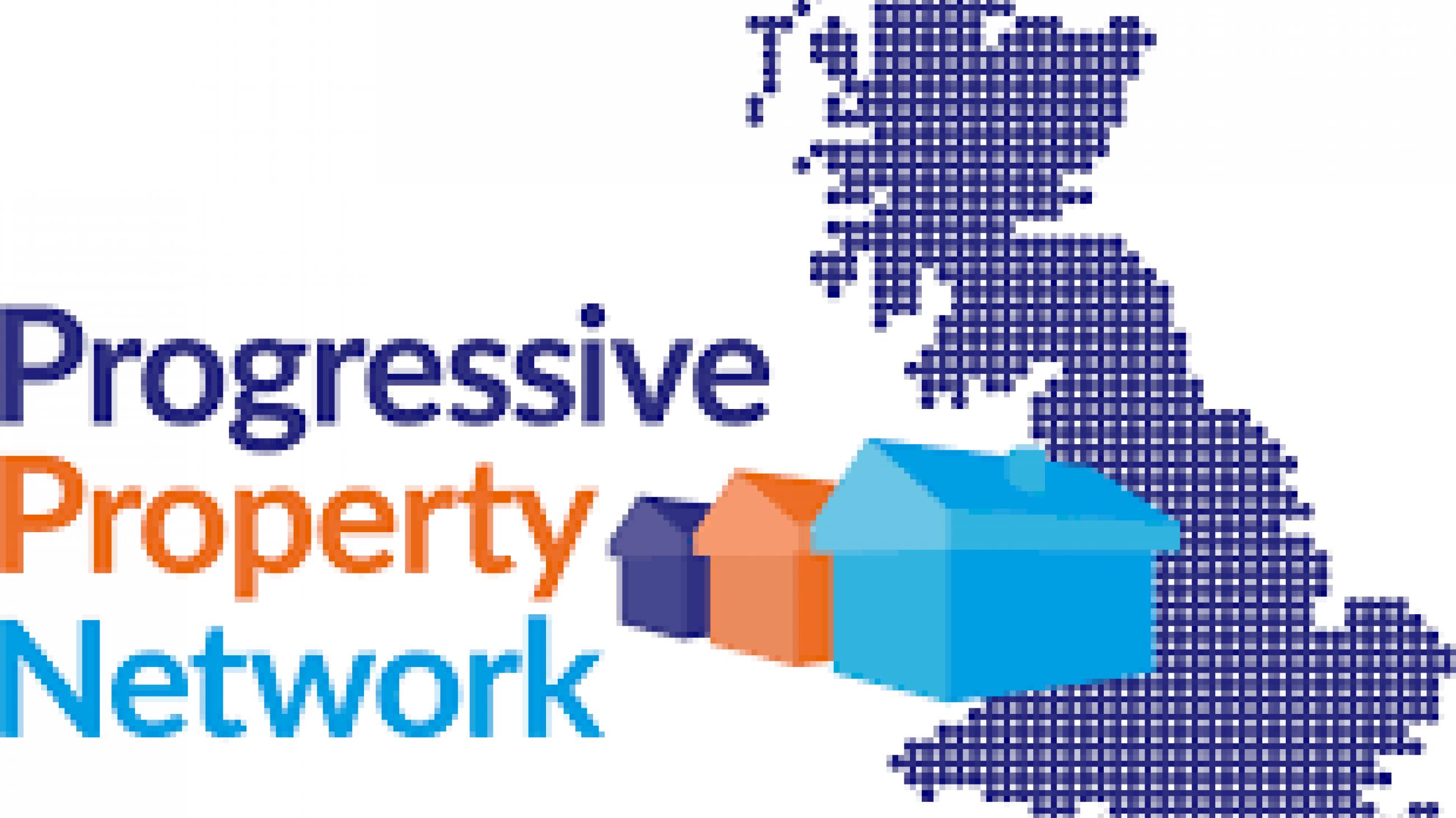 Progressive Property