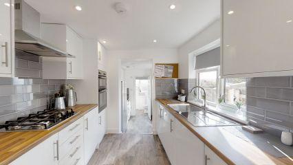 Weston-Road-Rochester-Kent-Kitchen