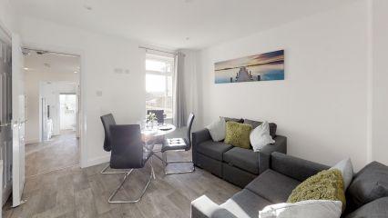 Weston-Road-Rochester-Kent-Living-Room(1)