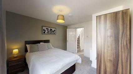 Weston-Road-Rochester-Kent-Room-B_4