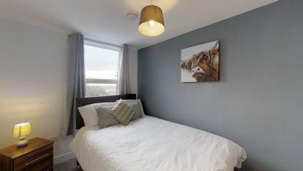 Weston-Road-Rochester-Kent-Room-C