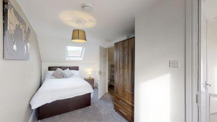 Weston-Road-Rochester-Kent-Room-E_2