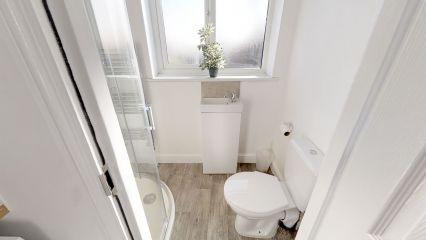 Weston-Road-Rochester-Kent-Shower-Room