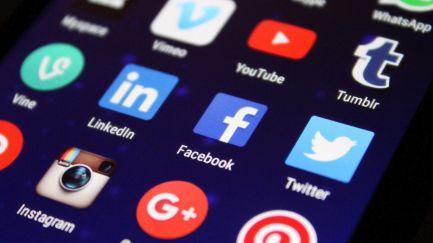 The Social Media Dilemma